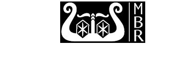 Markus Blaschzok Logo